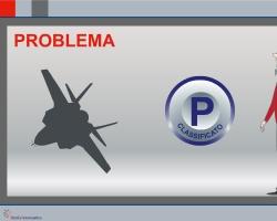 alenia_2.jpg - Sicurezza ICT