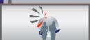 alenia_3.jpg - Sicurezza ICT