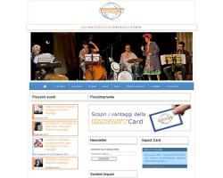 Associazione Impact - Home