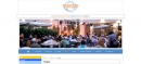 Associazione Impact - Pagina interna