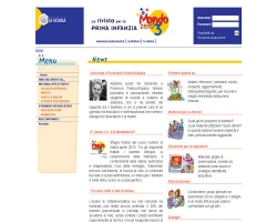 Editrice La Scuola - Pagina interna