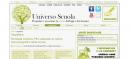 UNIVERSOSCUOLA2.png