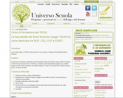UNIVERSOSCUOLA3.png -