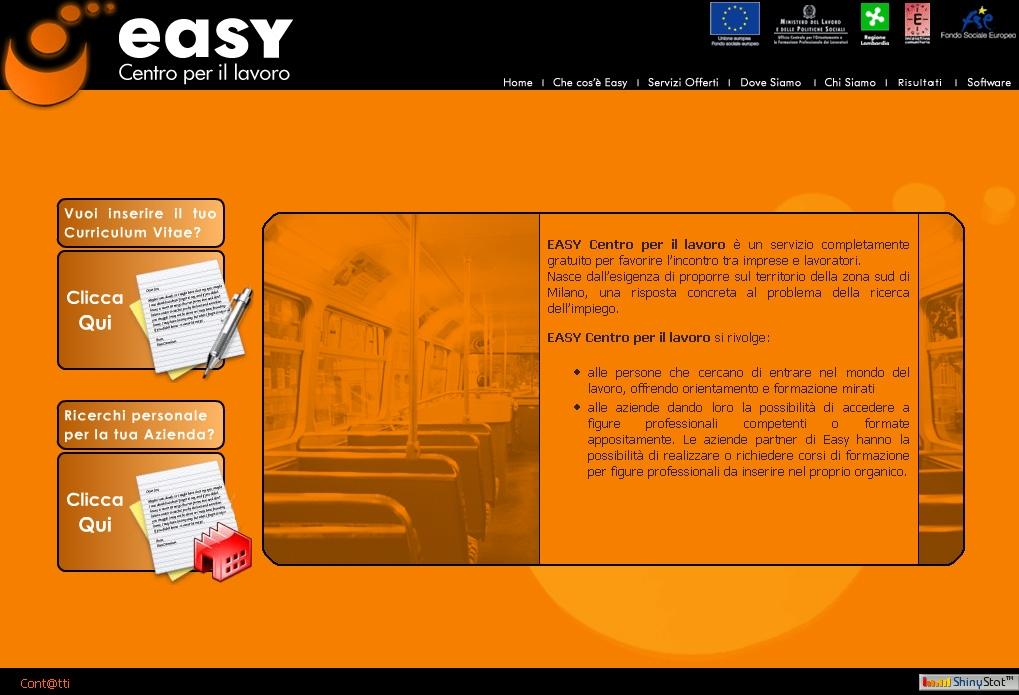 jobeasy1.jpg -