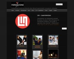 LIA-home.jpg -