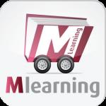 icona Mlearning