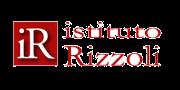 Istituto Rizzoli