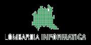 Lombardia Informatica