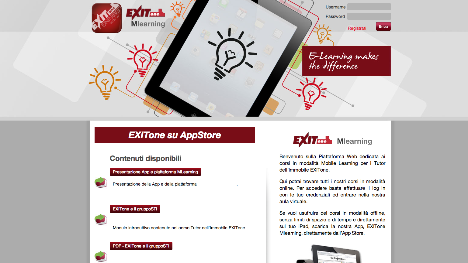 EXITone_1.png -