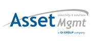 Asset MGMT