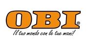 OBI Italia
