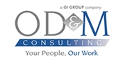 OD&M Consulting